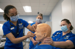 Learn About WCC Allied Health Programs