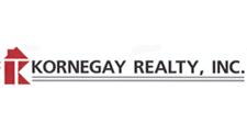 Kornegay Realty