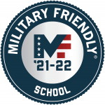 WCC Named Military Friendly