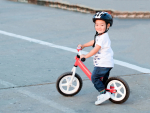 GPD's Bike Rodeo Set For This Saturday