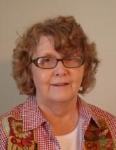 Ann Marie Rivenbark Jackson