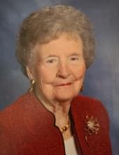 Catherine C. Sutton