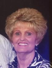 Brenda Joann Kascsak
