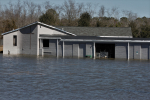 Lawmakers Develop Comprehensive Flood Plan