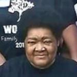 Barbara Ann Wooten Williamson