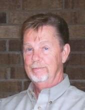 Bobby Ray Holland