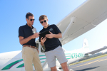 UMO Offers New Degree In Aviation & Business Management