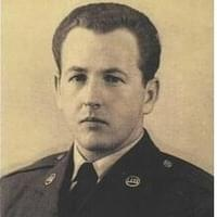 Bobby Glen Narron