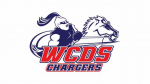WCDS Basketball Players Named To NCISAA All-State Teams