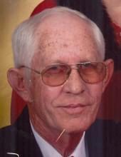 James Russell Jones