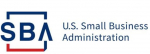 SBA Loans Available In Eastern N.C. Following Disaster Designation