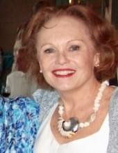 Annair Hazlewood