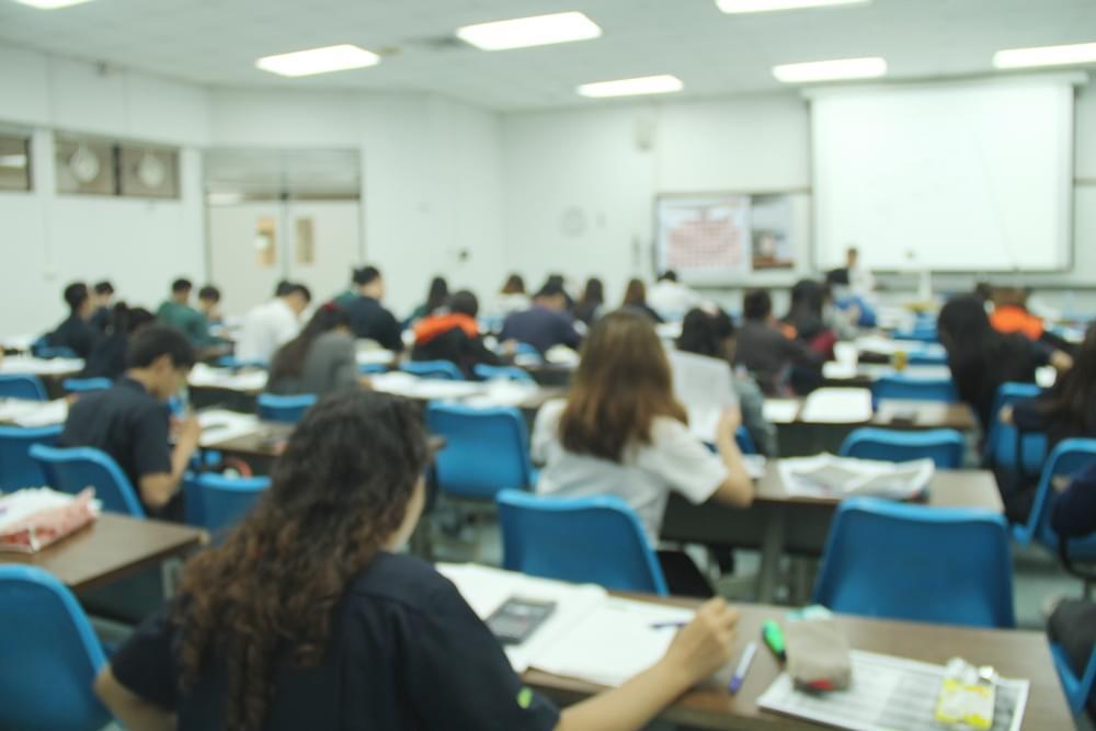 Gov. Cooper, Legislative Leaders Announce Deal On K-12 Schools