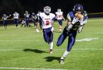 Football: Eastern Wayne Comes Back To Beat Southern Wayne (PHOTO GALLERY)