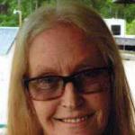 """Cynthia """"Syndi"""" Ann Deputy"""