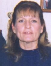 Sheila Diane Jones Davis