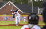 Baseball: WCDS Faces Charlotte Christian (PHOTO GALLERY)