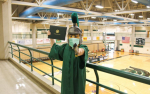 UMO To Hold In-Person Spring Graduation Ceremonies