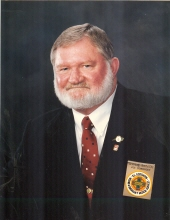 Charles Weldon Swinson
