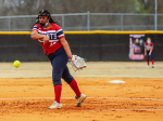 Softball: Southern Wayne Gets Its First Win Of The Season Against Eastern Wayne (PHOTO GALLERY)