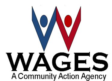 WAGES Receives Funds For Early Head Start Programs