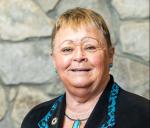NCDOT Honors Sutton For U.S. 70 Corridor Work