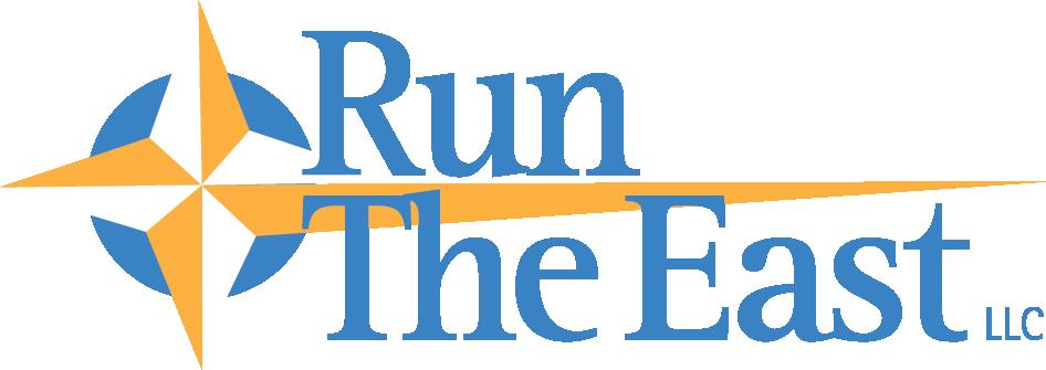 Greater Goldsboro Road Run – Run For a Child