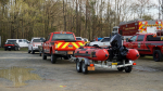 Body Of Missing Father Recovered In Neuse River