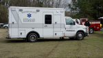 Wayne County's EMS Staff Applauded For Life-Saving Work