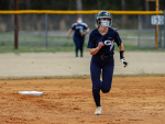Softball: Goldsboro Defeats Spring Creek (PHOTO GALLERY)