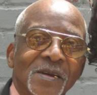 Delmus W. Simmons