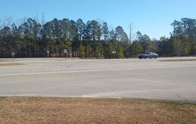 U.S. 70 Upgrades In Johnston County Will Help Speed Travel To Goldsboro