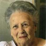 Hilda Gray Aycock Renfrow