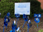 Child Abuse Prevention Month In Wayne County