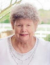 "Deborah ""Tootsie"" Kay Barley"