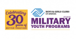Boys & Girls Clubs Celebrate Serving Military-Connected Families