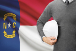 European Manufacturer Selects Lenoir County For First North American Expansion