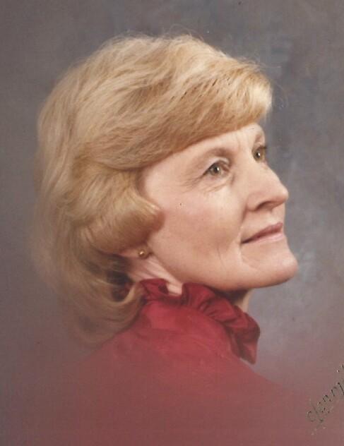 Agnes Best Westbrook Rogers