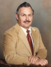 Herbert Elmer Hill