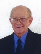 Allen Jay Maxwell, III