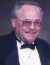 W.J. (Bill) Corrieri, Jr.