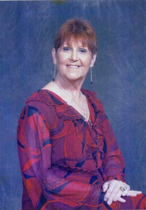 Judy L. Pearce