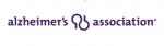 Alzheimer's Association Hosts Statewide Caregiver Symposium Starting Monday