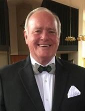 Dennis Alan Horne