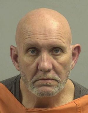 WCOS: Suspect Found With Pot, Schedule II Drug