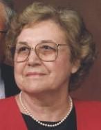 Madeline Sauls Odom