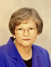 Katherine Langdon Spain