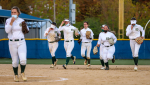 Softball: North Duplin Clinches Carolina 1A Conference Title (PHOTO GALLERY)
