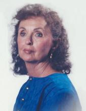 Edna M. Barwick