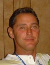 Donnie Morris Butts, Jr.